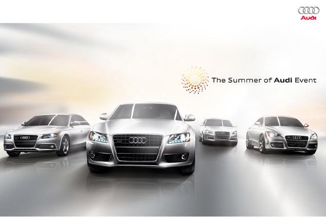 Audi Usa Denver
