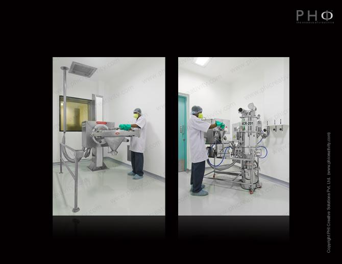 Enaltec Labs Pvt Ltd | Pics | Download |
