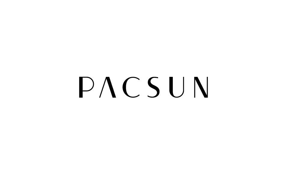 pacsun - photo #7
