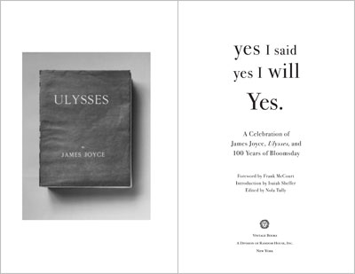 bloomsday 100 essays on ulysses